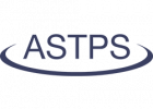 astps